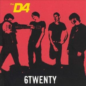 D4 - 6Twenty