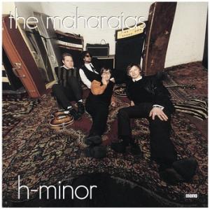 The Maharajas – H-Minor