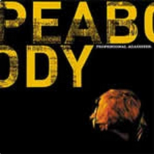 Peabody – Professional Againster