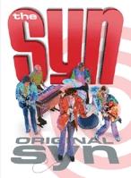 The Syn - Original Syn