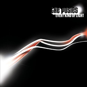 The Posies – Every Kind Of Light