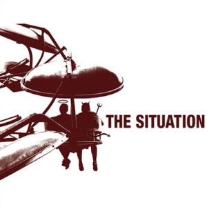 The Situation – The Situation
