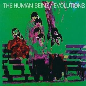 Human Beinz Turn On Your Love Light
