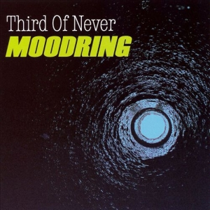 Third Of Never – Moodring