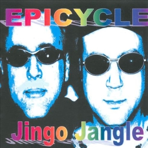 Epicycle – Jingo Jangle