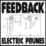 Electric Prunes  -  Feedback
