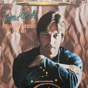Gene Clark - The Lost Studio Sessions 1964–1982