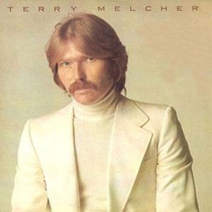 Terry Melcher – Terry Melcher