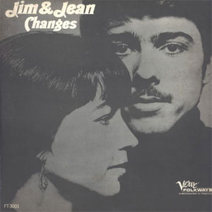Jim and Jean - Changes