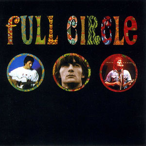 Various - Full Circle