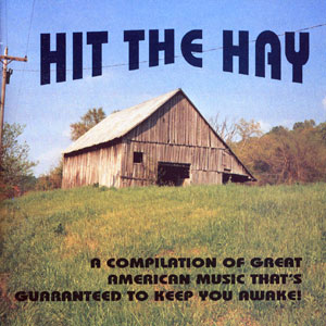 Various - Hit The Hay