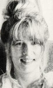 Carlie McCummings