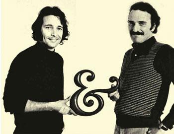 Herb Alpert & Jerry Moss