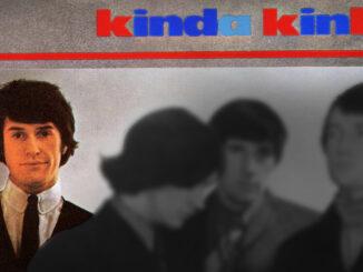 Kind(a) Kinks