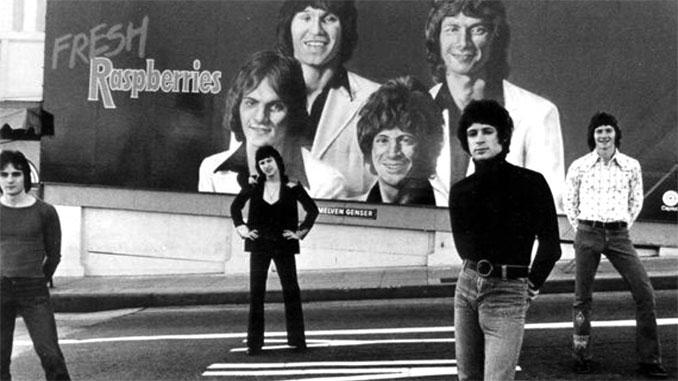 Happydeadmen - Classics - A Decade In Pop