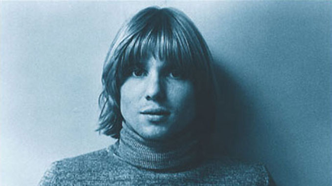 Greg Shaw [1949-2004]