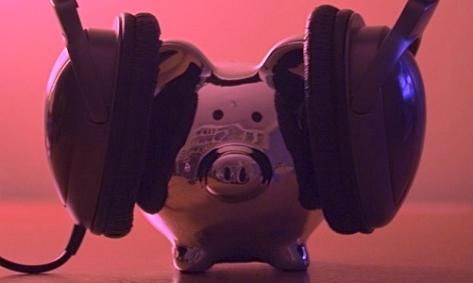 2012 Pig