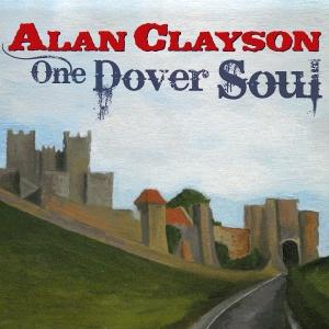 Alan Clayson