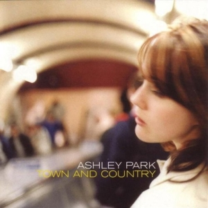 Ashley Park - Town And Country