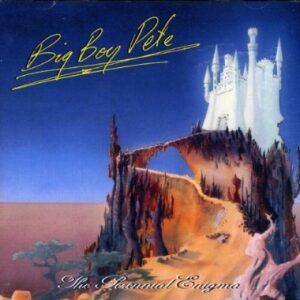 Big Boy Pete - The Perennial Enigma