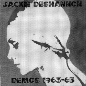 Jackie DeShannon - Demos 1963–65