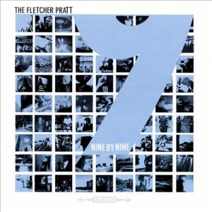 The Fletcher Pratt - Nine By Nine