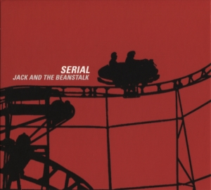 Jack And The Beanstalk - Serial