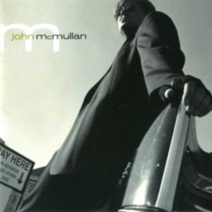 John McMullan - John McMullan