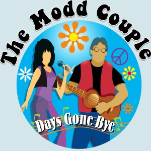 The Modd Couple