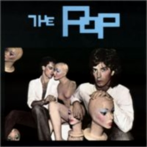 The Pop - The Pop