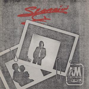 Segarini - EP