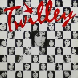Dwight Twilley - Twilley