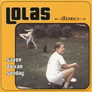 Lolas - Silver Dollar Sunday