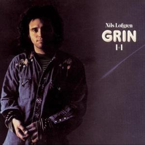 Grin - 1+1