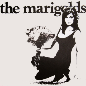 The Marigolds - Waiting In Line