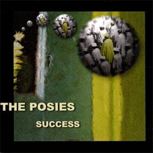 Posies – Success