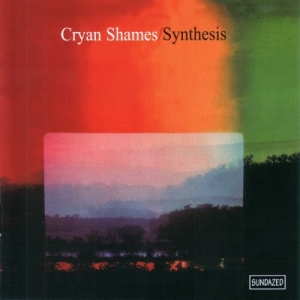 The Cryan' Shames - Synthesis