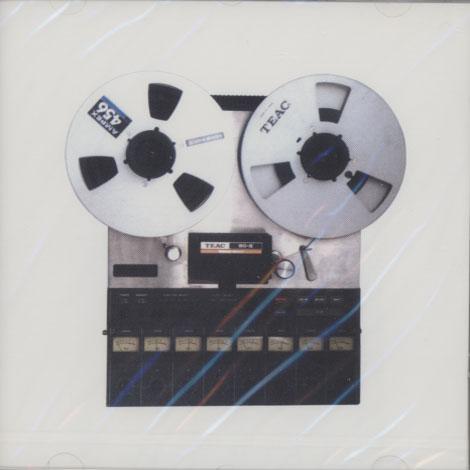 Aquadays - Electric Songs
