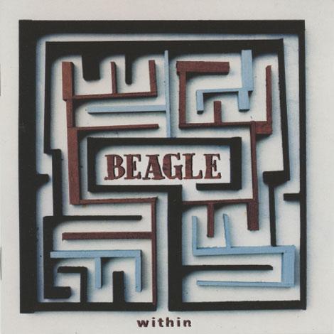 Beagle - Within