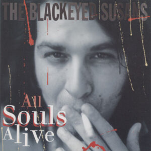 Black Eyed Susans – All Souls Alive