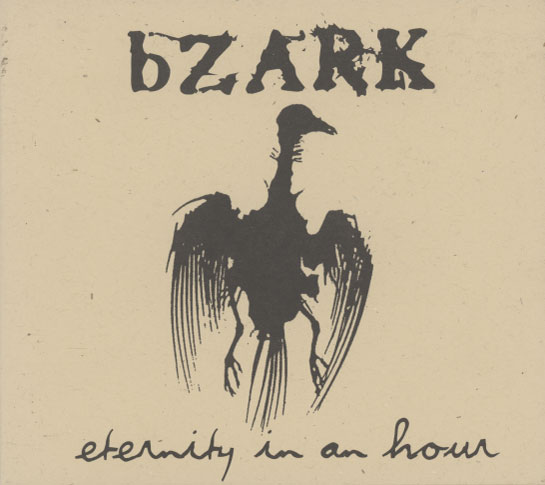 bZARK - Eternity In An Hour