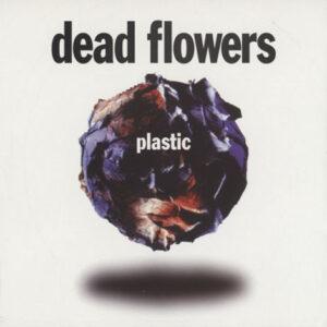 Dead Flowers – Plastic