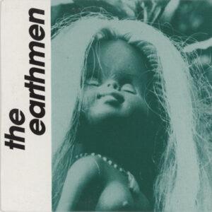 Earthmen – Flyby
