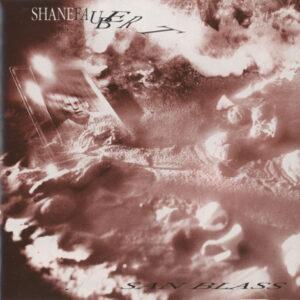 Shane Faubert – San Blass