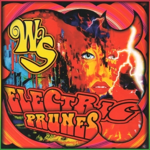 Electric Prunes - WaS