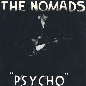 Nomads - Psycho