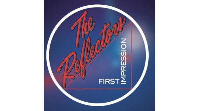 Reflectors – First Impression