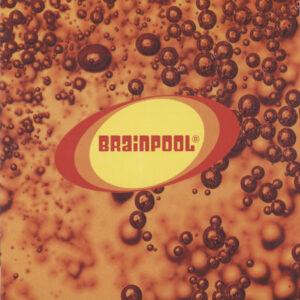 Brainpool – Soda