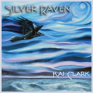Kai Clark - Silver Raven