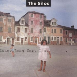 Silos – Laser Beam Next Door